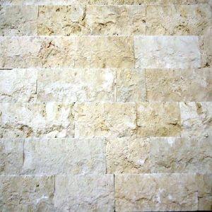 Brique de parement Mural