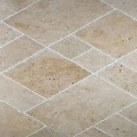 carrelage marbre de travertin stone antique vieilli