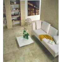 Carrelage Mural Mosaique Chantilly