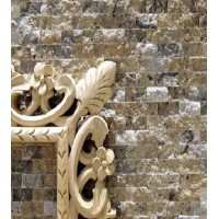 Briques de Parement Extérieur Langeais