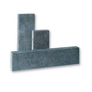 Margelle BLEUE STONE en pierre bleue naturelle