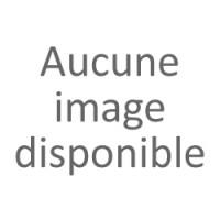 carrelage travertin opus romain 4 Formats vieilli