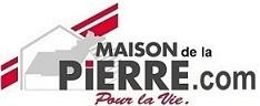 Maisondelapierre.com
